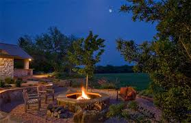 Fire Pit Ideas For Small Backyard 20 Fire Pit Designs For Your Gardens And Patios Home Design Lover