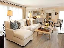 home interior style quiz furniture decorations hgtv home decor style quiz home interior
