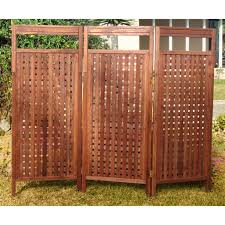 outdoor room divider favorite interior paint colors www