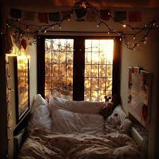 how to hang christmas lights in window ideas to hang christmas lights in a bedroom s room