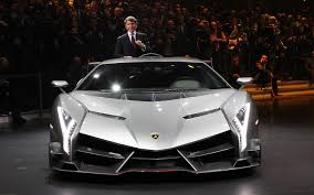 lamborghini veneno 2017 want to buy a used lamborghini veneno got 11 1 million motor