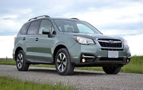 jeep subaru subaru forester long island lease subaru forester