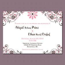 muslim wedding invitations muslim wedding invitations birthday party invitation