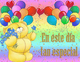 imagenes de feliz cumpleaños amor animadas imagenes gif animadas con movimiento de cumpleaños feliz