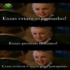 Lopez Meme - chico diabo solano l祿pez meme by jvmoraes memedroid