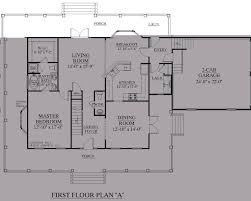 Plans For Houses Simple Floor Plans For Homes U2013 Laferida Com