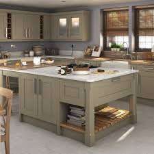 Designer Kitchen Furniture Designer Kitchens Wakefield West High Quality Kitchens