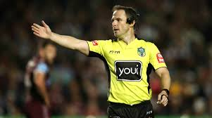 nrl discusses plans for unconventional time out rule to punish