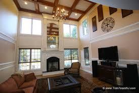 Living Room Wainscoting Wainscoting Ideas For Living Room Carameloffers