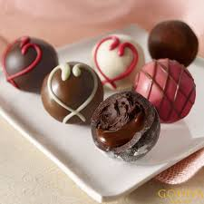 chocolates for s day 61 best our crush on s day images on