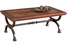 Coffee Table Rooms To Go Rustic Coffee Tables For Sale Rustic Coffee Table Styles