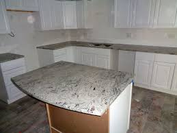 Pictures Of Stone Backsplashes For Kitchens Granite Countertop Kitchen Design Pictures Dark Cabinets Gray