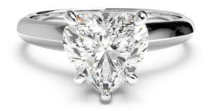 heart shaped engagement ring introducing heart shaped engagement rings ritani
