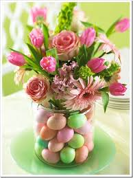 Terry S Village Easter Decorations by 82 Best Images About Easter On Pinterest Snacks For