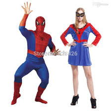 discount costumes discount disfraces costumes 2018 disfraces costumes on sale at