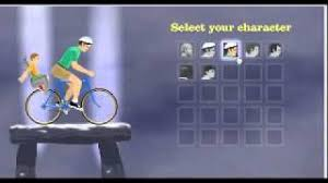 happy wheels hacked full version all 25 characters happy wheels full version total jerkface com