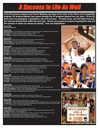 lexisnexis jobs ohio the university of findlay men u0027s basketball by the university of