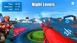 fling apk fling fighter shooting apk apkname