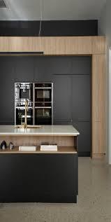 Kitchen Cabinets Halifax Darren Palmer Talks The Block U0027s Kitchen Week Completehome