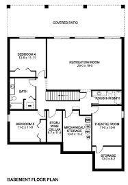 wine cellar floor plans mediterranean house plan 177 1041 5 bedrm 3850 sq ft home