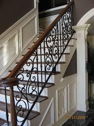 carpinter 237 a ebanister 237 rai0505 wrought iron railing home decor and housing