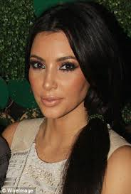 target black friday commercial 2011 kim kardashian settles lawsuit with old navy after label used