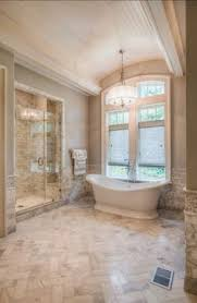 master bathroom tile designs unique features you should consider adding to your master bedroom