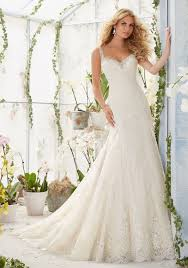 wedding dress size 16 morilee 2822 wedding dress on sale 55