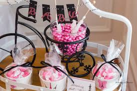 baby shower 2015 images baby shower ideas