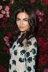 Camilla Belle Camilla Belle Archives Page 13 Of 13 Hawtcelebs Hawtcelebs