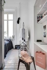 pihkala säilytyksen apurit livingroom black lamp light