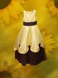 girls white flower dress all women dresses