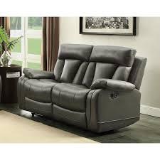 Dfs Recliner Sofa by Electric Parts Tehranmix Decoration