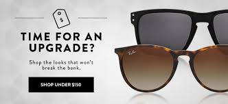 what time does macy s open on black friday sunglasses for women macy u0027s