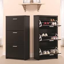 Ikea Shoe Cabinet Home Design Ikea Shoe Storage 27 Pairs Appliances Cabinets