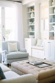 447 best main living area images on pinterest living room ideas 447 best main living area images on pinterest living room ideas house of turquoise and living spaces