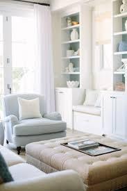 448 best main living area images on pinterest living room ideas