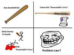 Genious Meme - funny genius meme 05