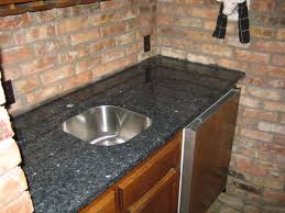 paramount granite blog granite