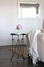 11 best flooring images on pinterest flooring ideas flooring