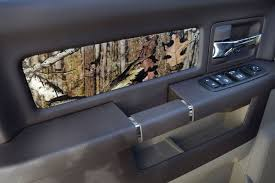 2012 dodge ram interior 2012 ram 1500 mossy oak edition