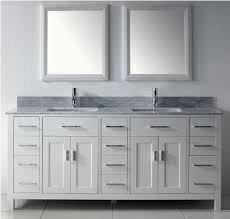 28 Bathroom Vanity With Sink Inspiration Of Double Vanity Bathroom Sink And 28 Bathroom Double