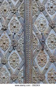 ornamental door stock photos ornamental door stock