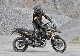 bmw f800gs motorcycle f800gs archives asphalt rubber