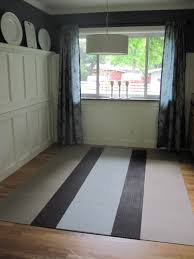 flooring cozy costco rug on cozy pergo flooring with drum pendant