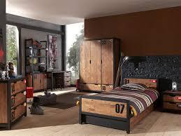 relooking chambre ado des idées déco pour relooker et aménager la chambre de votre ado