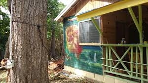 Artist House by Artist House Real Jamaica