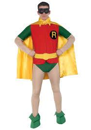 batman costumes batman and robin rental costumes