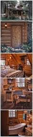 47 best log homes images on pinterest cabin ideas small houses