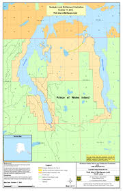 Correct Map Of The World by Tongass Lowdown Maps